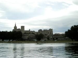 2005_055