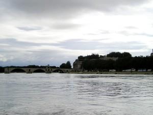 2005_056