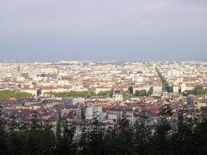 2005_063